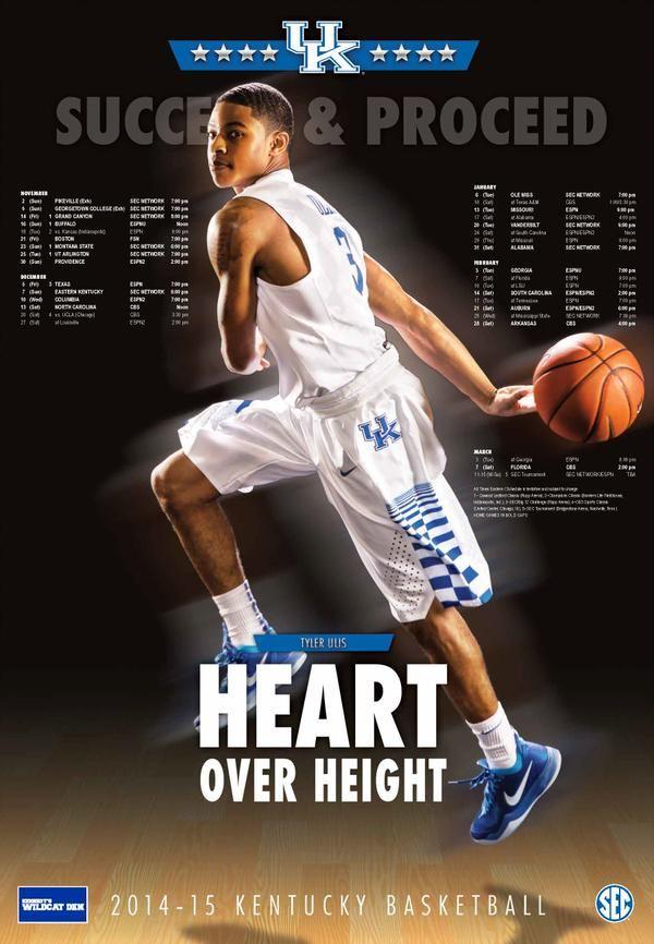 94 best University of Kentucky Wildcats - BBN! images on Pinterest