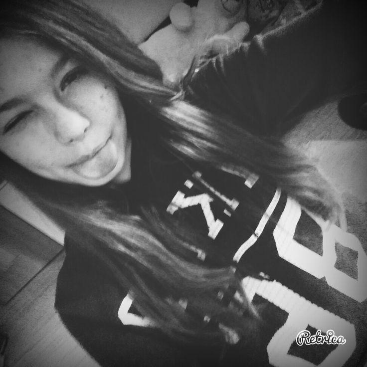 #Crazy #photo 2