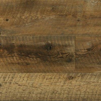 VS1010 Reclaimed Harken Cladding Solid Pine