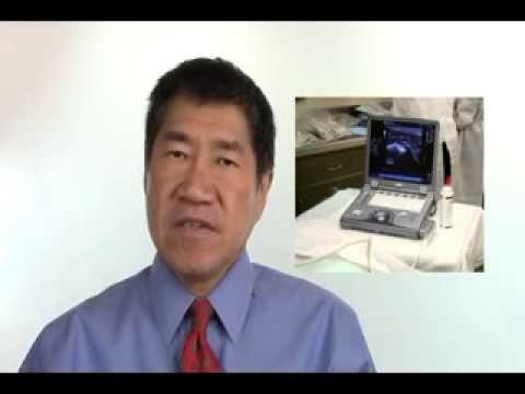 Rheumatoid Arthritis Symptoms Signs  Diagnosis  Streamingwellcom
