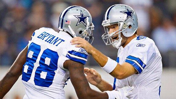 NFL Week 4: Saints vs Cowboys Highlights - http://www.tsmplug.com/nfl/nfl-week-4-saints-vs-cowboys-highlights/