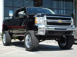 lifted trucks ohhhhhhhhhhh man :D: Lifting Chevy, Chevy Trucks, Chevy Baby, Gmc Trucks, Trucks Chevy, Dreams Trucks, Lifting Trucks, Chevrolet Lifting, Dreams Cars