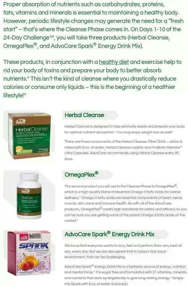 Gnc women's ultra mega active vitapak reviews image 5