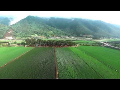 2015 ZEROGRAM Classic PreTraining at Trail of Jinan Gowon