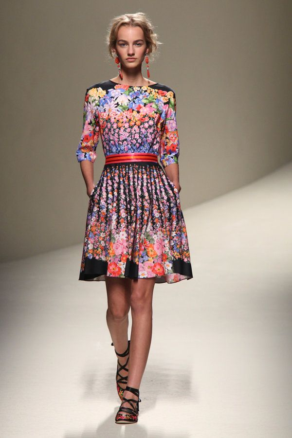 Best 70 Edgars Summer Competition Festival Ideas On