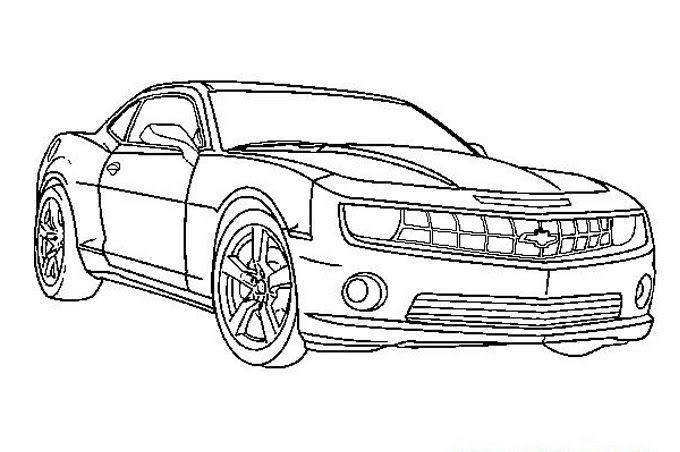 صور سيارات للتلوين اشياء مسليه ومتتعه جدا للطفل افضل جديد Cars Coloring Pages Race Car Coloring Pages Truck Coloring Pages