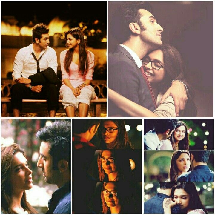 Fav movie! Yjhd