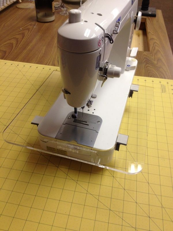 17 Best Images About Ruler Work How To On Pinterest