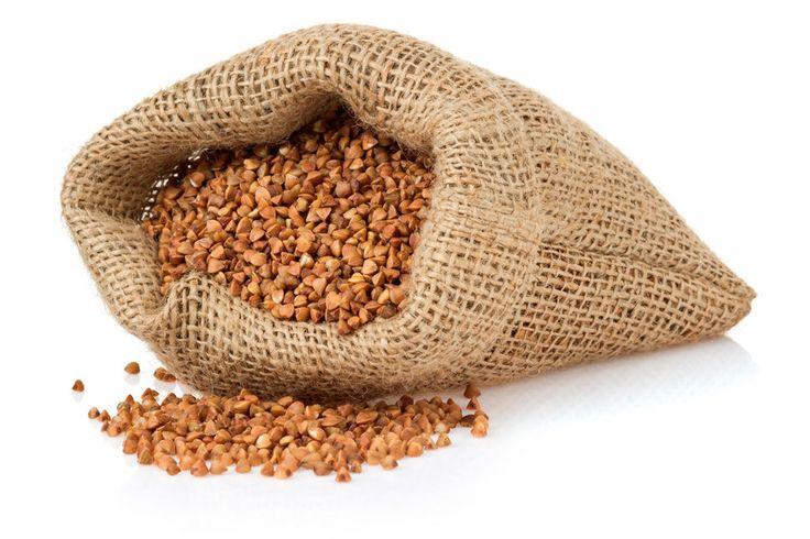 Les grains anciens au menu d'une alimentation moderne