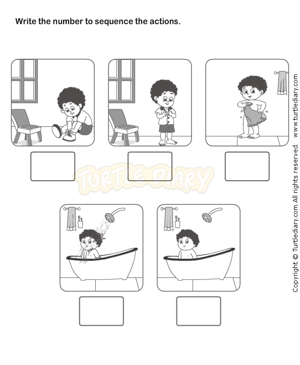 36 best Pattern Worksheets images on Pinterest | Activities ...