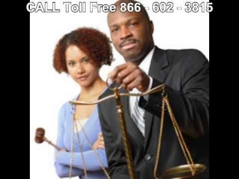 Personal Injury Attorney Tel 866 602 3815 Abernant AL