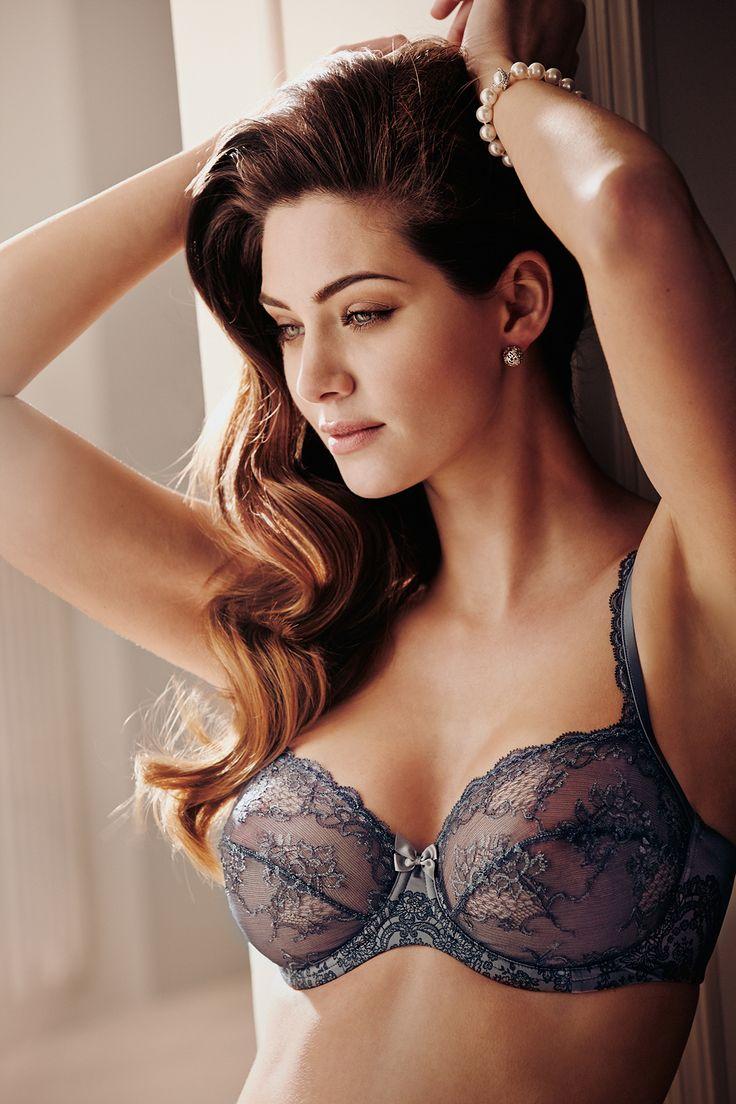 marie jo tilda lingerie sexy lace bra marie jo lingerie pinterest more lingerie ideas. Black Bedroom Furniture Sets. Home Design Ideas