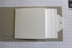 Wasserfall-MiniAlbum Anleitung 014
