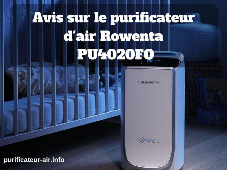 20 best Un Air Plus Sain images on Pinterest Air purifier, Product