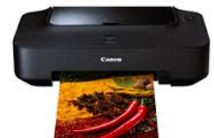 Canon Pixma IP3600 Driver Download   Canon Pixma IP3600 Driver Download – Canon Pixma IP3600 in with no reservations one machines exceed offers of single capacity printers, there are great reasons why you may not require the additional capacities of a joined gadget. You might as of now have a flatbed scanner or do almost …