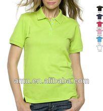 Ladies New design neon tshirt custom bulk plain white t shirts  best buy follow this link http://shopingayo.space