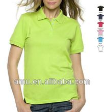 Ladies New design neon tshirt custom bulk plain white t shirts  best buy follow this link http://shopingayo.space