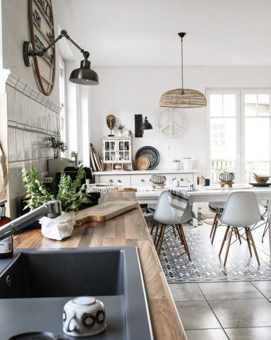 10 layouts perfect for your small kitchen kitchencabinets rh pinterest com