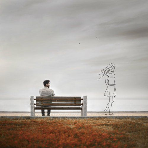Las relaciones son una parte muy importante de nuestra vida. Sin embargo, estas suelen tener punto y final. La pregunta es... ¿por qué?