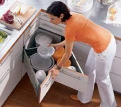 Resultado de imagen para tipos puerta muebles cocina