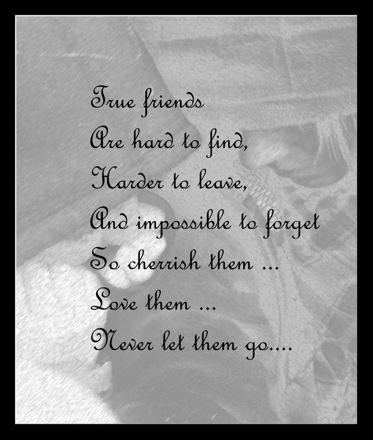 Sad I Miss You Quotes For Friends: 55 Best Boo Hoo Hoo! Images On Pinterest