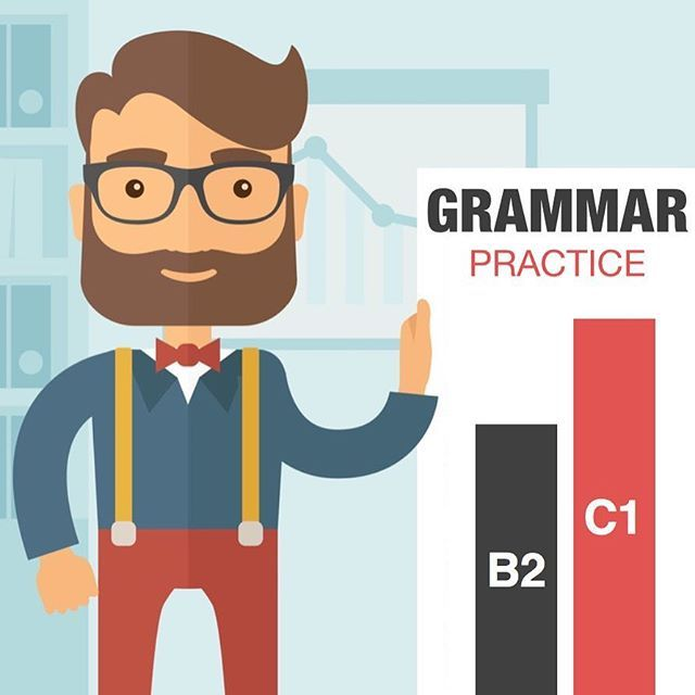 Angielski online za darmo. Testy online, matura, FCE, nauka słówek online. To wszystko za darmo! Sprawdź nas i przekonaj się sam! Nauka angielskiego od dziś