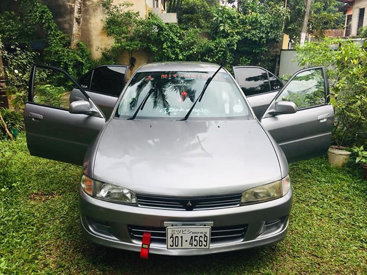 Lancer Ck2a Mx For Sale In 2020 With Images