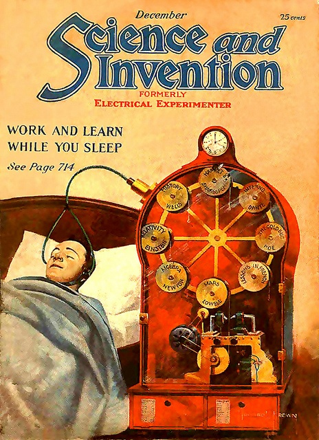 clock is the best invention in In this quest you will reinvent all of the greatest inventions in the last century use this cheat guide to help you if you are stuck anywhere you will need to complete materials and follow through each of the inventions in sequential order.