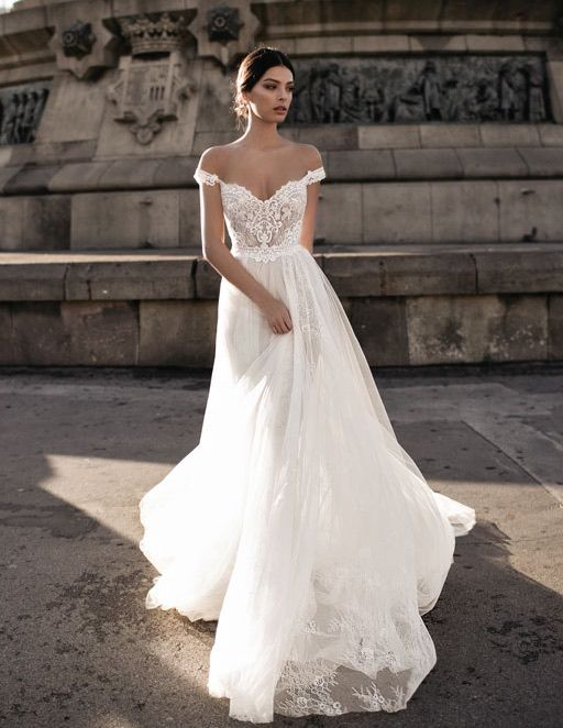 Best Gown Hairstyles Ideas On Pinterest New Dress Big