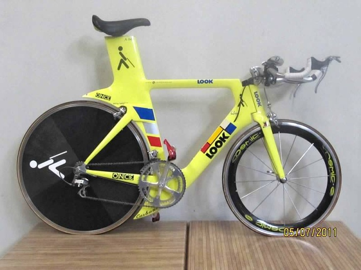 Look Tt Bike Bicycles Pinterest Bikes And Pictures