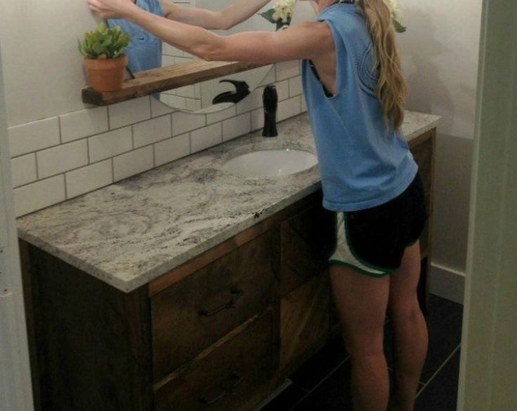 10 Cheap and Easy Home Improvement Hacks You'll Wish You'd Seen Sooner