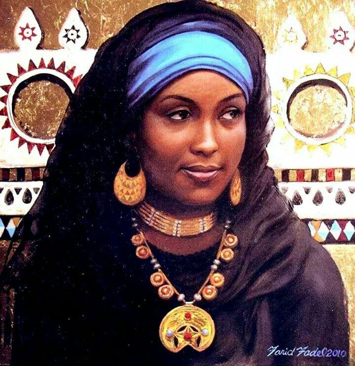 Shaira Menefer 520b08f3dee383ba3cb38752c2b08ca3