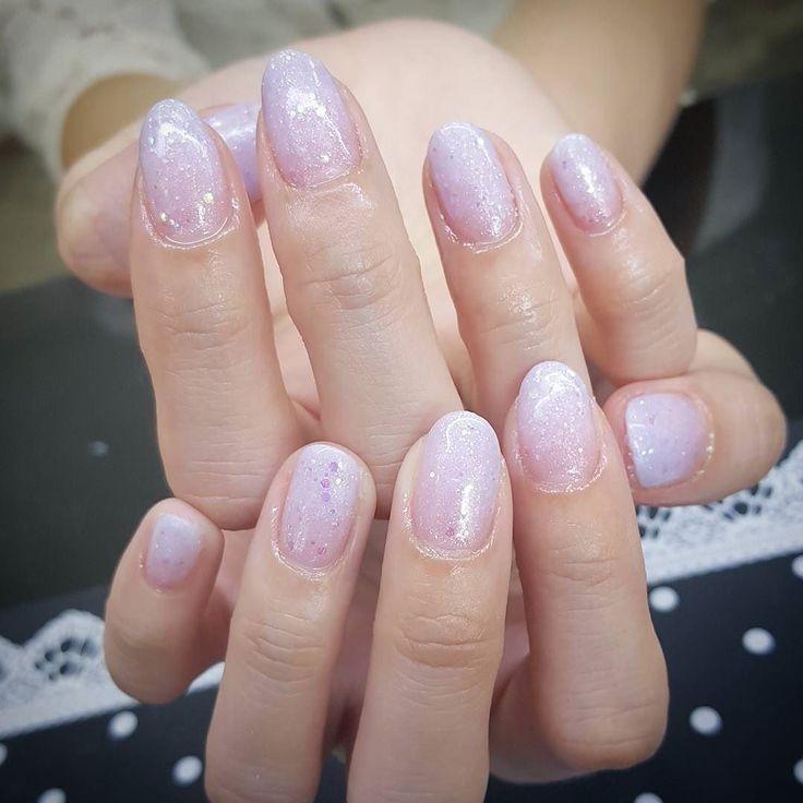 61 best Nail Polish images on Pinterest   Nail polish, Gel polish ...