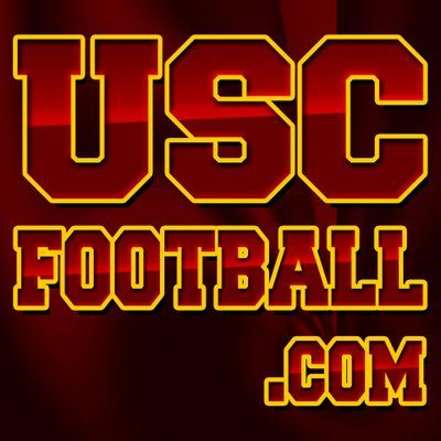 USCFootball.com   @ThePeristyle    Welcome to the best #USC fan experience on the web: #ThePeristyle message board, #PeristylePodcast & exclusive #recruiting news. Part of the @ScoutMedia family   Los Angeles, CA      usc.scout.com      Joined July 2009