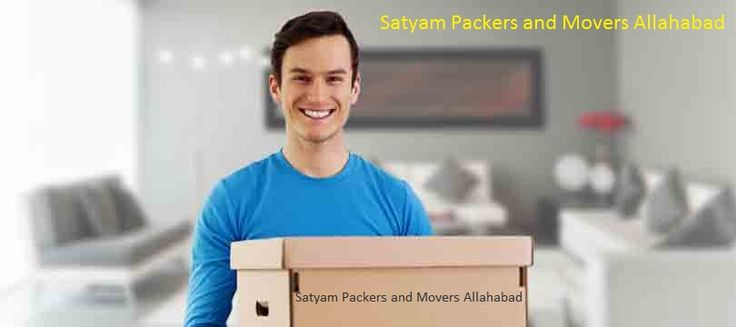 Satyam, Movers and packers Allahabad listed as Packers and Movers Allahabad for best Customer satisfaction over Uttar Pradesh. #MoversandPackersAllahabad #MoversandPackers #Allahabad PackersAndMoversAllahaba #GetStorage