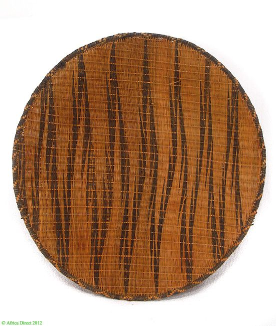 Basket Weaving Dyed Reed : Best images about basketry on zimbabwe