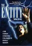 the entity movie - Bing Images