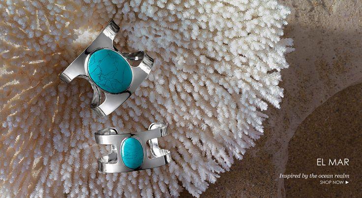 NAJO Sterling Silver Jewellery | Bracelets, Earrings, Necklaces, Rings | Najo Jewellery