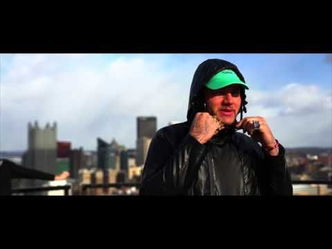 """RiFF RAFF Spits Backpack Raps on """"Hit Me Up"""""""