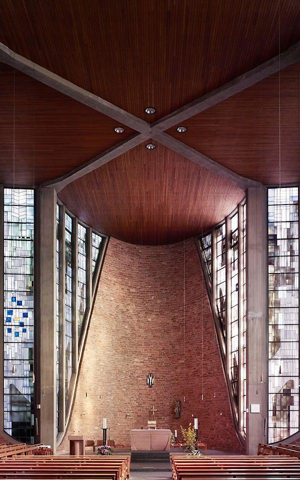 Best Modern Church Ideas On Pinterest Church Of Light Light