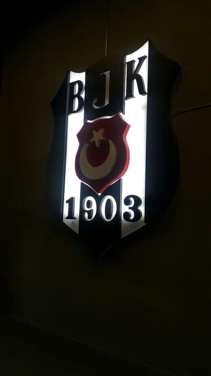 Beşiktaş wallpaper #vodafonepark #Beşiktaş