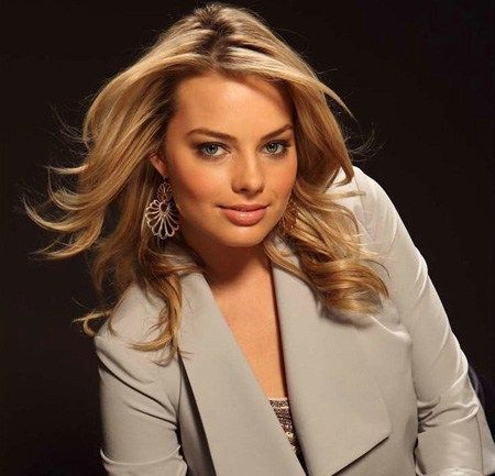 ( 2018 ★ CELEBRITY BIRTHDAY ★  MARGOT ROBBIE ) ★ Margot Elise Robbie - Monday, July 02, 1990 - 5' 6'' 128 lbs (+ -) 34-24-34 - Dalby, Queensland, Australia.