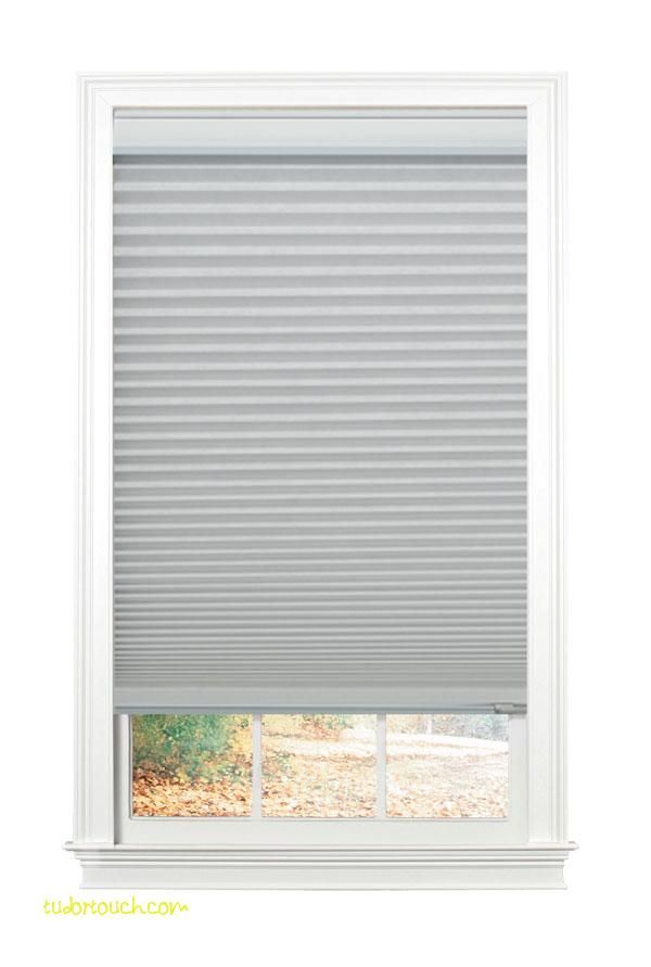 Pin On Windows Blinds