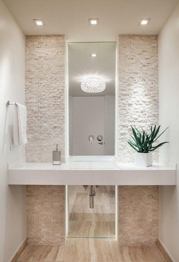 Pin By Cristina Buitron On Banos Bathroom Interior Design