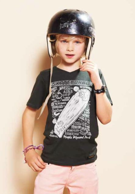 Finger in The Nose S/S2013 - Photos Cyril LabbeSummer 2013, Boys Fashion, Boys Spring, Kids Fashion, Fingers, Skater Boys, Nose Spring, Kids Boys, Spring Style