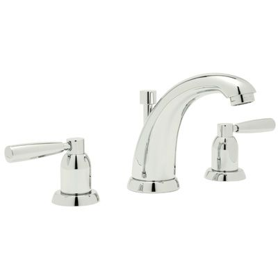 3 Hole Bathroom Faucet 54 best faucets & sinks images on pinterest | sinks, lavatory