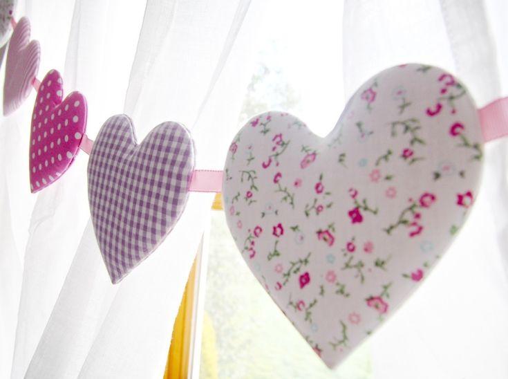 Laura Ashley Blog | INTERIOR INSPIRATION: GIRLS BEDROOM STYLING | http://blog.lauraashley.com