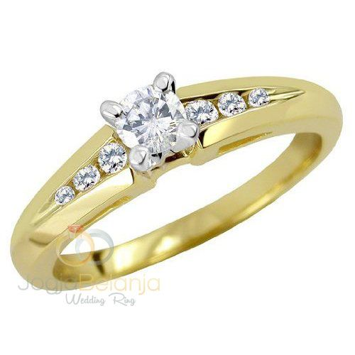 Wonderful-Gold-Jewellery-Wedding-Bands-For-Women-5