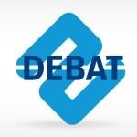 Debat op 2 - social media