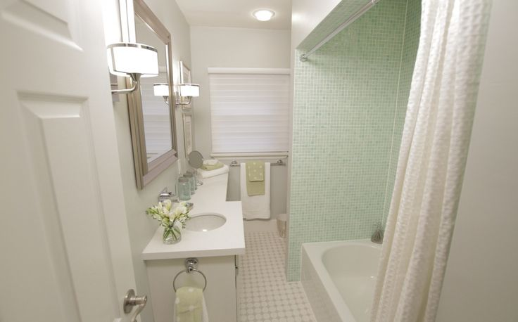 Property Brothers Episode 211
